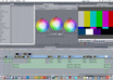 Fcp_screen_500x