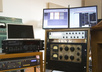 Pyramix-digital-audio-workstation-at-electric-mastering