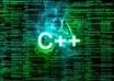 write the most optimized c++ code for your problem definition