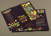 Print cards