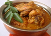 send you 5 Best South Indian Chicken recipes