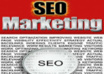Contrctor-seo-marketing