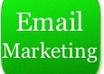 blast your email ads or any offer to 24 25 750 safelist members