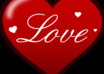 give you a special Springtime Love and Relationship Psychic Reading for Couples
