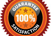 1586470-81230-100-satisfaction-guaranteed-sign-on-white-background