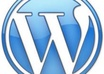 transfer your wordpress from one host or domain to another