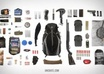 help you build a bug out bag