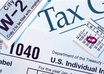 give you detail list of what you can claim on your Federal taxes to IRS
