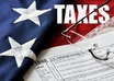 answer any personal and corporate Fed and State tax question