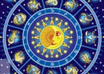 give you Effective Solution and Easy Remedies for any one problem based on your Indian Vedic Astrology Chart