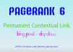 Pagerank_6_blogpost_contextual_link