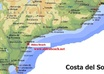 give you references about a holiday accomodation at Costa del Sol