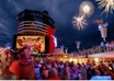 give you a 25 dollar gift card when you book your Disney Vacation with me