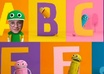 make a personalized ABC sing along video small1