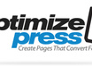 Optimize-press