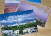 send you a postcard from New Mexico