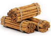 give you pure Sri lankan Cinnamon 60g