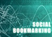 add your site to 500 Social Bookmark Sites