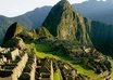 send you a POSTCARD from Peru