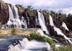 help you to know about the beautiful tourist attractions in Dalat, Vietnam
