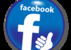 like your facebook page and invite 1000 to like your page