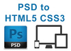 Html css