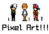 Pixel_art_copy