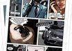 Graphics_-_comic_book_creation_kit_-_graphicriver