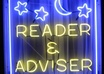 give an ACCURATE psychic reading answering 2 questions