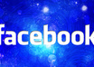 provide you 25 + New Jersey NJ based american Facebook Likes within 24 hours