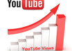 15100 india youtube views