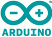 help you in anything about Arduino