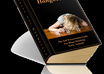 give ebook 40hangoverCures with Master Resell Rights