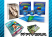 3d ebook graphics
