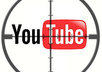 share a method to get PR9 Do-Follow Backlink from Youtube