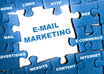 Why-your-businesses-should-embrace-email-marketing_(1)