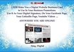 I_will_make_you_a_website_business_card-manu_devils-website-card-example-demo_2