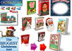 send my private collection of 190 or so mrr and plr christmas themed product items that you can sell to make money or use yourself