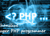 do your PHP homework assignment project this express gig