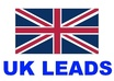 give you any two UK b2b leads database from below category list