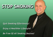 send you my Stop Smoking Hypnosis CD as an mp3 download