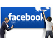 promote your business,brand,website,product etc to 42,000+ members on facebook and twitter small1