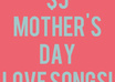 sing a short customized ukulele Mothers Day song small1