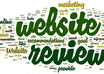 give you a review and feedback of your site while checking for copy errors and broken links