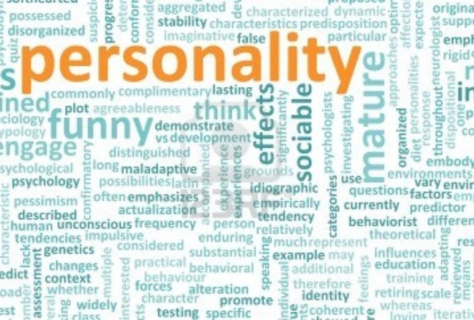 Birthday Month Personality Traits Created 11 months ago, Images ...