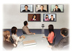Videoconferencing
