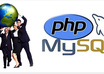 fix   any bugs in  php projects per hour
