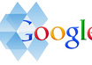 help you to move your files from Google Drive to Drop Box or from drop box to google drive
