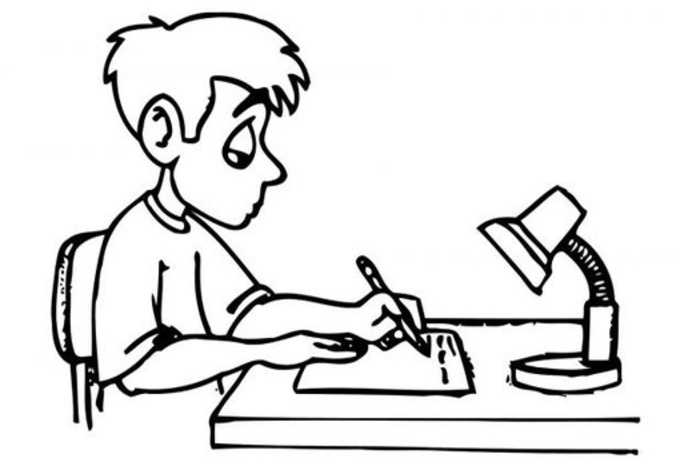essentials essay writing kit