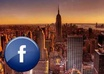 take your link to my I love New York FB fanpage with 4998 fans